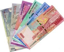 Tiap RW di Kota Bandung Dapat Bantuan Rp100 Juta