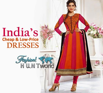 India S Cheap Low Price Dresses 2015 2016 For Women Summer Lawn