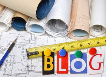 The Importance of the Concept and Plan before Making a Blog