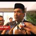 Husam Dedahkan Perancangan Hadi Untuk Tarik 2-3 Adun PKR Masuk PAS...