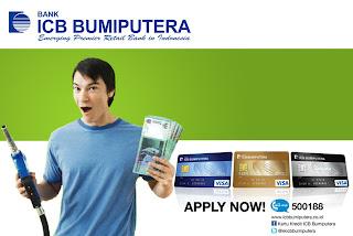kartu kredit, pakar kartu kredit, lunas kartu kredit, hutang kartu kredit, berita kartu kredit,Bunga Kartu Kredit, ccr, Credit Card, Credit Card revolution, kartu kredit bca, kartu kredit bni, kartu kredit mandiri, kartu kredit bii, promo kartu kredit, seminar kartu kredit, workshop kartu kredit, belajar kartu kredit, kartu kredit bank, kartu kredit danamon, kartu kredit mega, sejarah kartu kredit, kartu kredit indonesia, aplikasi kartu kredit, kartu kredit bri, kartu kredit citibank, tagihan kartu kredit, kaya dari kartu kredit, kartu kredit bijak, kartu kredit hutang baik, kartu kredit online, kredit tanpa agunan, kartu kredit syariah, kredit kpr, virtual credit card, kartu kredit virtual, kredit pinjaman bank, kode kartu kredit, perlunasan kartu kredit, kartu kredit platinum, kartu kredit silver, kartu kredit gold, visa kartu kredit, contoh kart kredit, bikin kartu kredit, depkolektor kartu kredit, info kartu kredit, cicilan kartu kredit, diskon kartu kredit, kartu kredit bukopin, kta, kartu kredit jakarta, kartu kredit bandung, kartu kredit medan, kartu kredit batam, kartu kredit jogja, kartu kredit solo, kartu kredit semarang, kartu kredit surabaya, dana tanpa agunan, cara membuat kartu kredit, internet banking, kredit, kredit kpr, limit kartu kredit, pinjaman tanpa jaminan, kartu kredit anz, kartu kredit cimb, gesek tunai kartu kredit, pemutihan kartu kredit