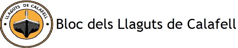 A. E. Llaguts de Calafell