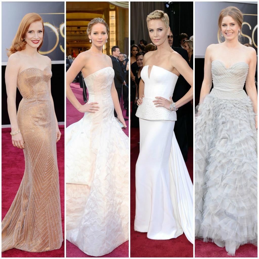 http://4.bp.blogspot.com/-6eJmChiGxwg/USuJBaYz-WI/AAAAAAAAK9k/E0YdQ9Qxc30/s1600/Oscars_bestdressed_houseoflavande2013.jpg