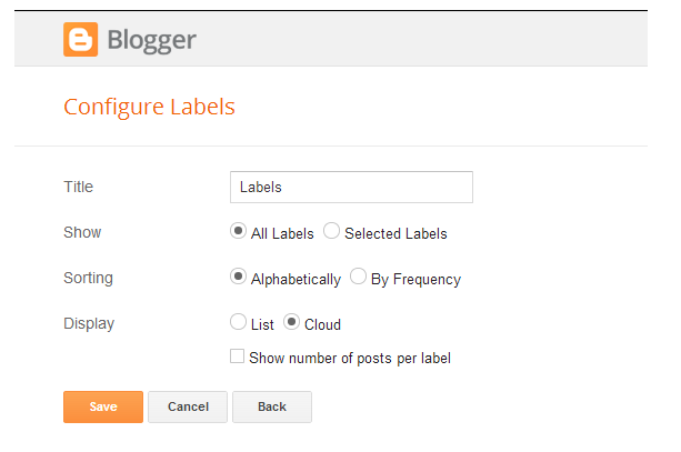 Add Awesome Colorful Flat UI Labels Cloud Widget For Blogger Blog Add Awesome Colorful Flat UI Labels Cloud Widget For Blogger Blog