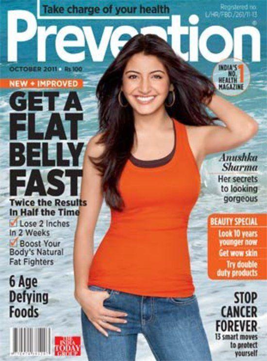 http://4.bp.blogspot.com/-6eL-OTixNz4/TpM4SQmZR_I/AAAAAAAAFzM/AAMW8ZaxcSw/s1600/Anushka%2BSharma-Prevention%2BMagazine.jpg
