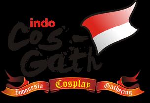 Indo COS-GATH