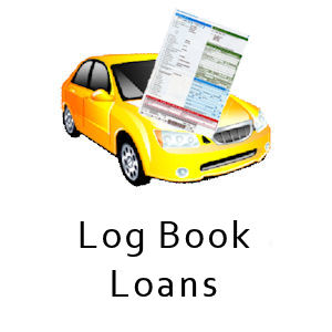 Bad credit logbook loans – everyone must know some facts