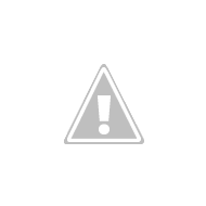 Pennies, Pints, Pittsburgh
