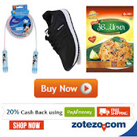 Buy Disney Mickey Rainbow Jump Rope Rs.69, Unistar 33 Jogging, Narrow Toe, Running Shoes Rs.299 & more :Buytoearn