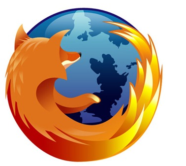 firefox 15 for windows 7 32 bit