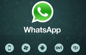 how to run andriod apps + games on pc - chat with whatsapp on pc easily