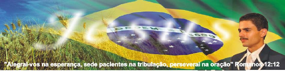 .::AME - Associação Missionária Esperança::.