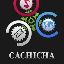 Cachicha
