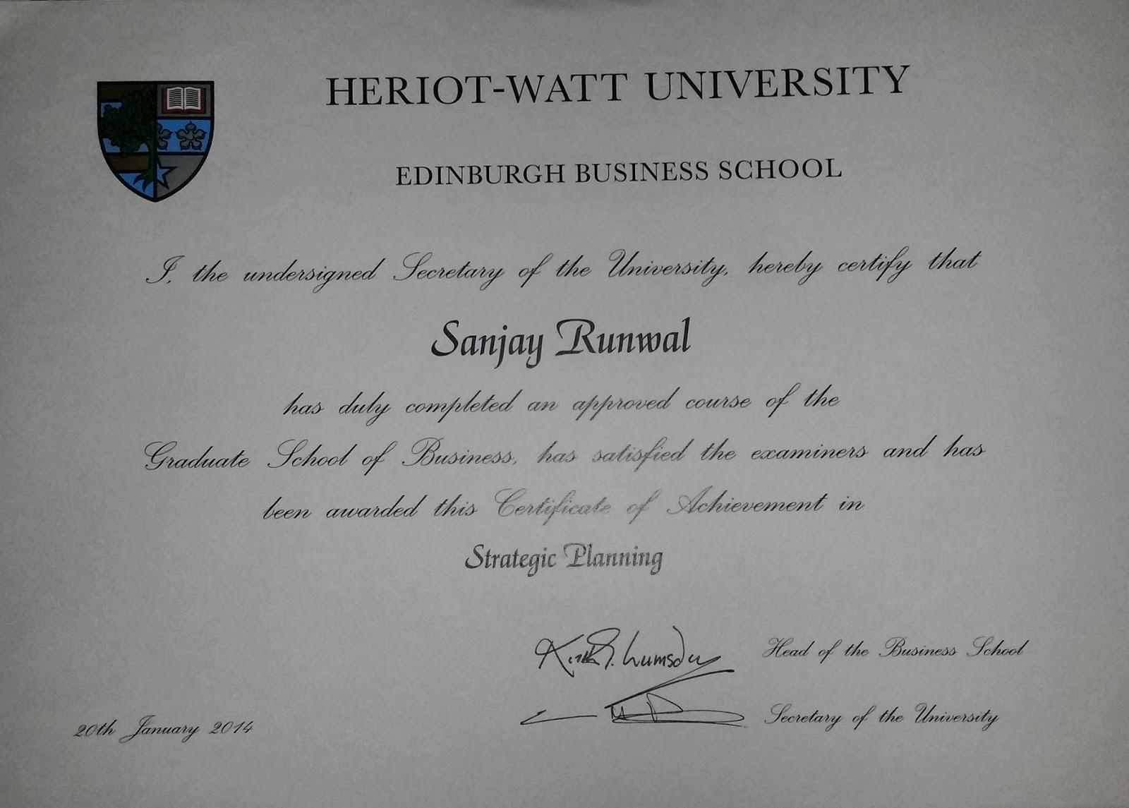 Online Dissertation Help Edinburgh