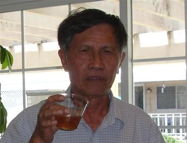 Hình Ảnh Khóa 6/68 Nguyễn Nam