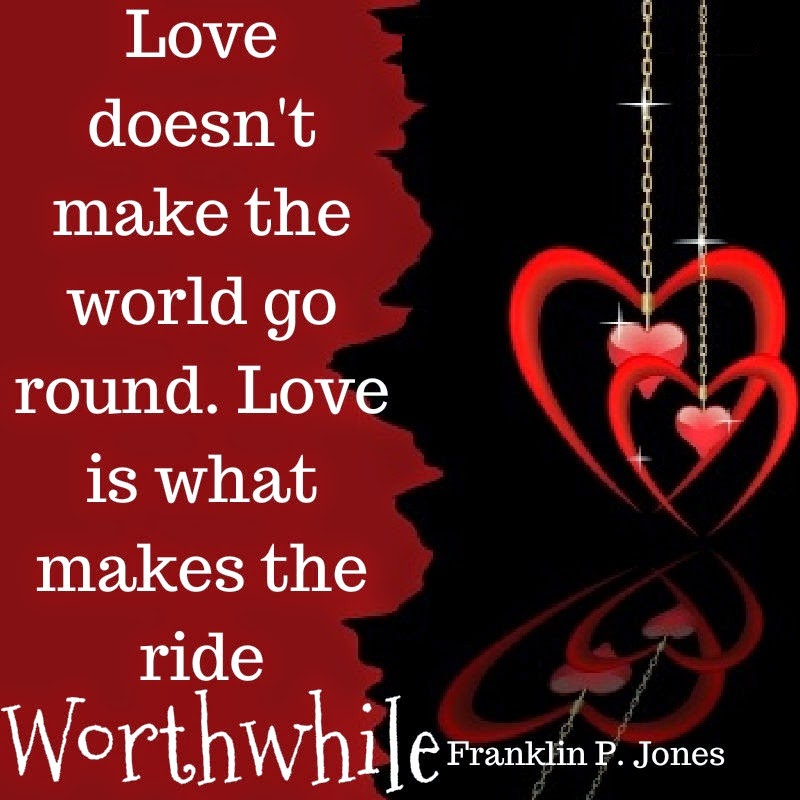 Valentines Day Quotes For Friends Tumblr Traffic Club