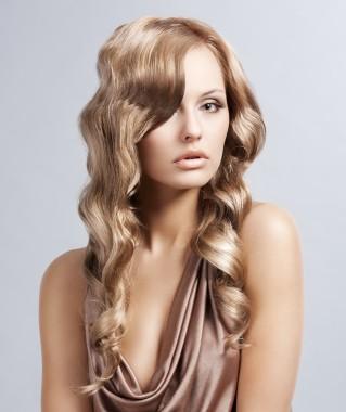 peinados+pelo+con+ondas+al+agua
