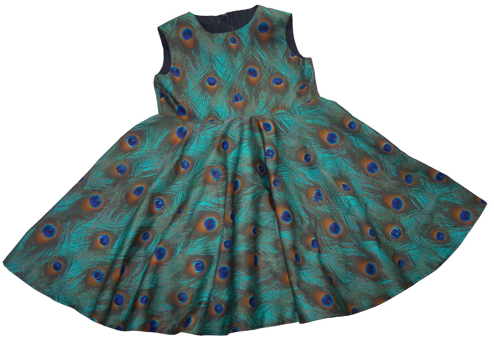 Alternatots Childrens Clothing