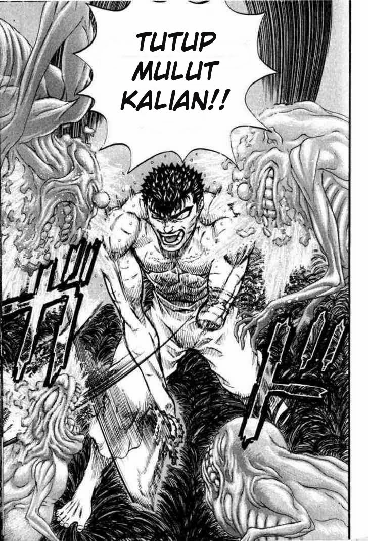 Komik berserk 106 - janji untuk bertarung kembali 107 Indonesia berserk 106 - janji untuk bertarung kembali Terbaru 9|Baca Manga Komik Indonesia
