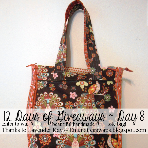 http://www.cgswaps.blogspot.com/2014/11/12-days-of-giveaways-day-8-handmade.html