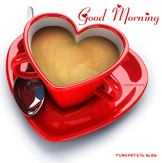 Love-good-morning-coffee-image