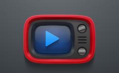 Live ΔΩΡΕΑΝ ολα τα αθλητικά γεγονότα(2015 updated)