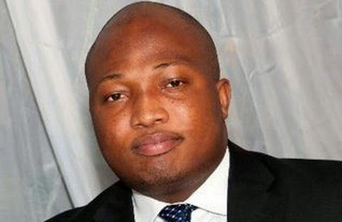 Invite me or I'll sue – Ablakwa to Ghartey's committee