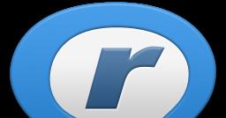 تحميل برنامج ضغط الملفات rar
