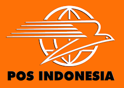 Pengiriman Luar Pulau Jawa via POS Indonesia