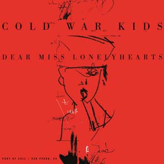 Cold War Kids – Loner Phase Lyrics | Letras | Lirik | Tekst | Text | Testo | Paroles - Source: musicjuzz.blogspot.com