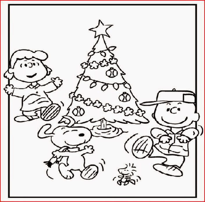 charlie brown coloring pages clip art coloringfilminspectorcom