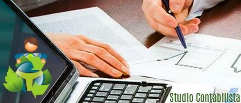 contabilidade ambiental conthales contabilidade