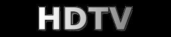 Filmes torrent download download de filmes torrent - Drop dead diva season 4 torrent ...