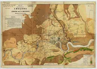 http://sciencythoughts.blogspot.co.uk/2012/05/john-snows-cholera-map.html
