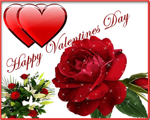 happy valentine's day everyone. | around the world -diva queen, Ideas