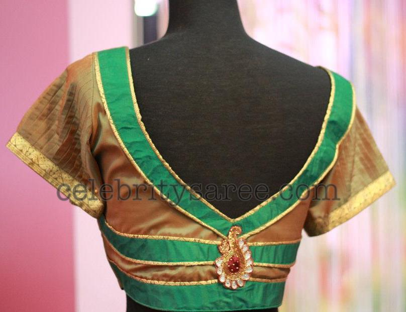 Back Neck Designer Blouse Collection Saree Blouse Patterns,Interior Design Portfolio Ppt Templates Free Download