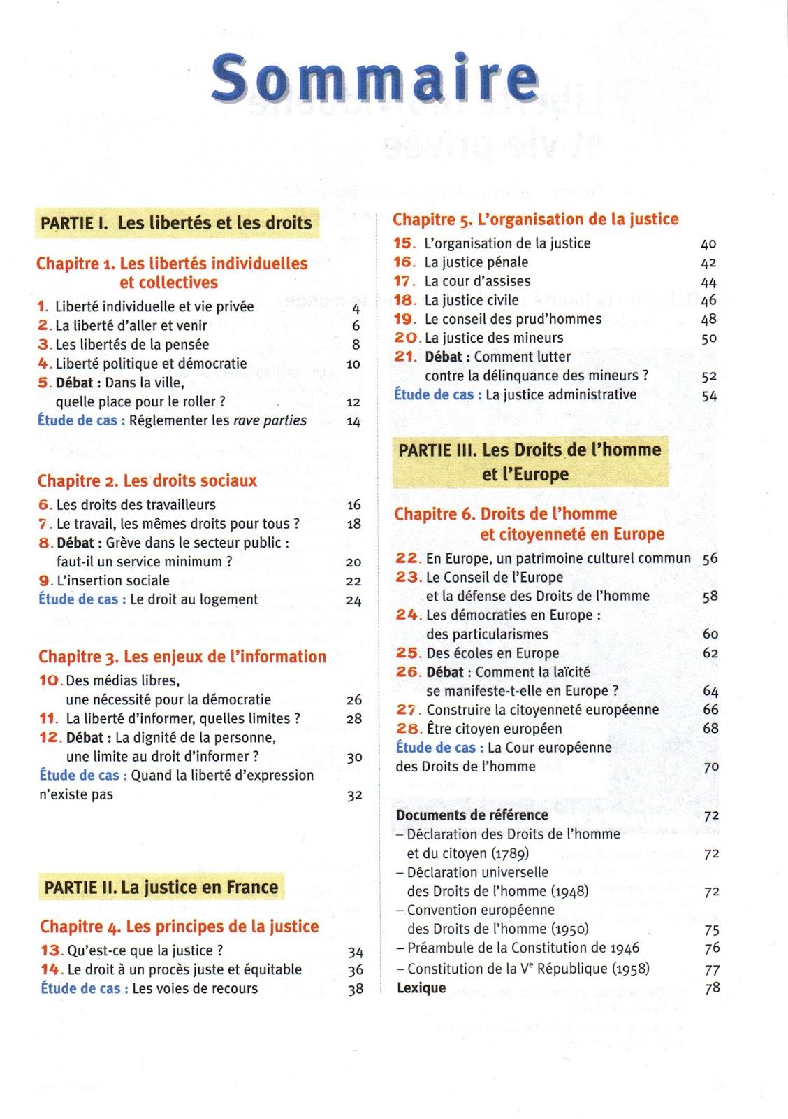 chatel_civisme_famille_français_intellectuel_luc_moral_morale_patrie_peillon_pétain_redressement_vichy_vincent_éducation_état