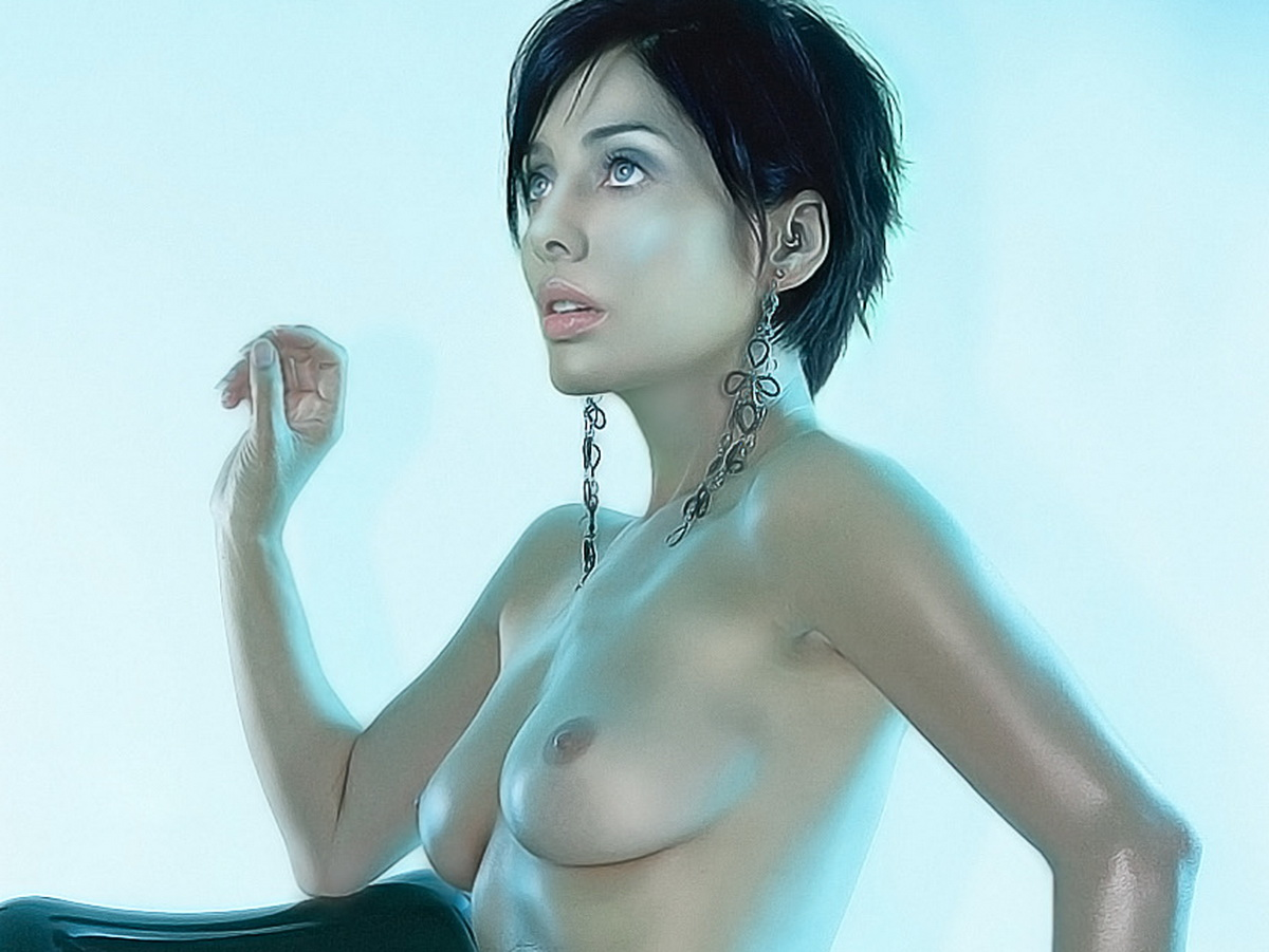http://4.bp.blogspot.com/-6edxfZytqm0/TsidNrNhvQI/AAAAAAAACzM/VzEgQClFPDM/s1600/Natalie+Imbruglia+hot+naked+on+the+chair.jpg