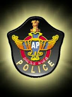 apstatepolice.org Employment News