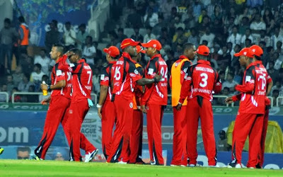 Trinidad-and-Tobago-v/s-Mumbai-Indians