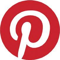 Volg mijn Pinterest!