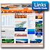 Enlaces mapas web y links más usados