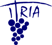 itria cosmetics