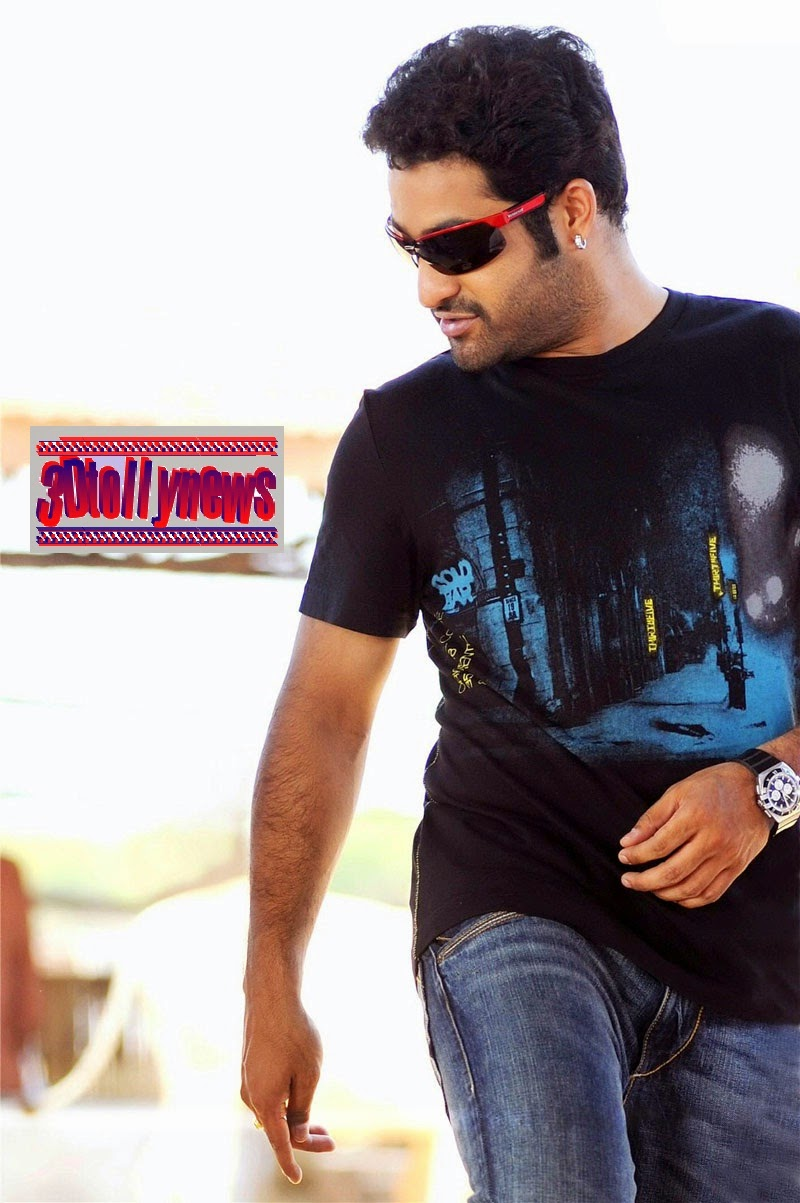 NTR Images
