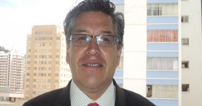 Elecciones rectorales 2013 UMSA