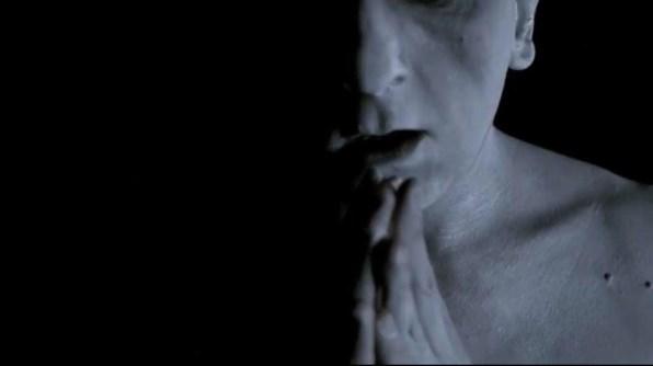 "BLYND: Δείτε το νέο τους video για το κομμάτι ""Phobos"""