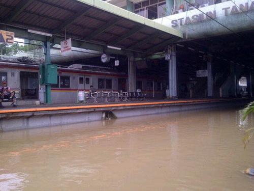 Banjir 2013_3