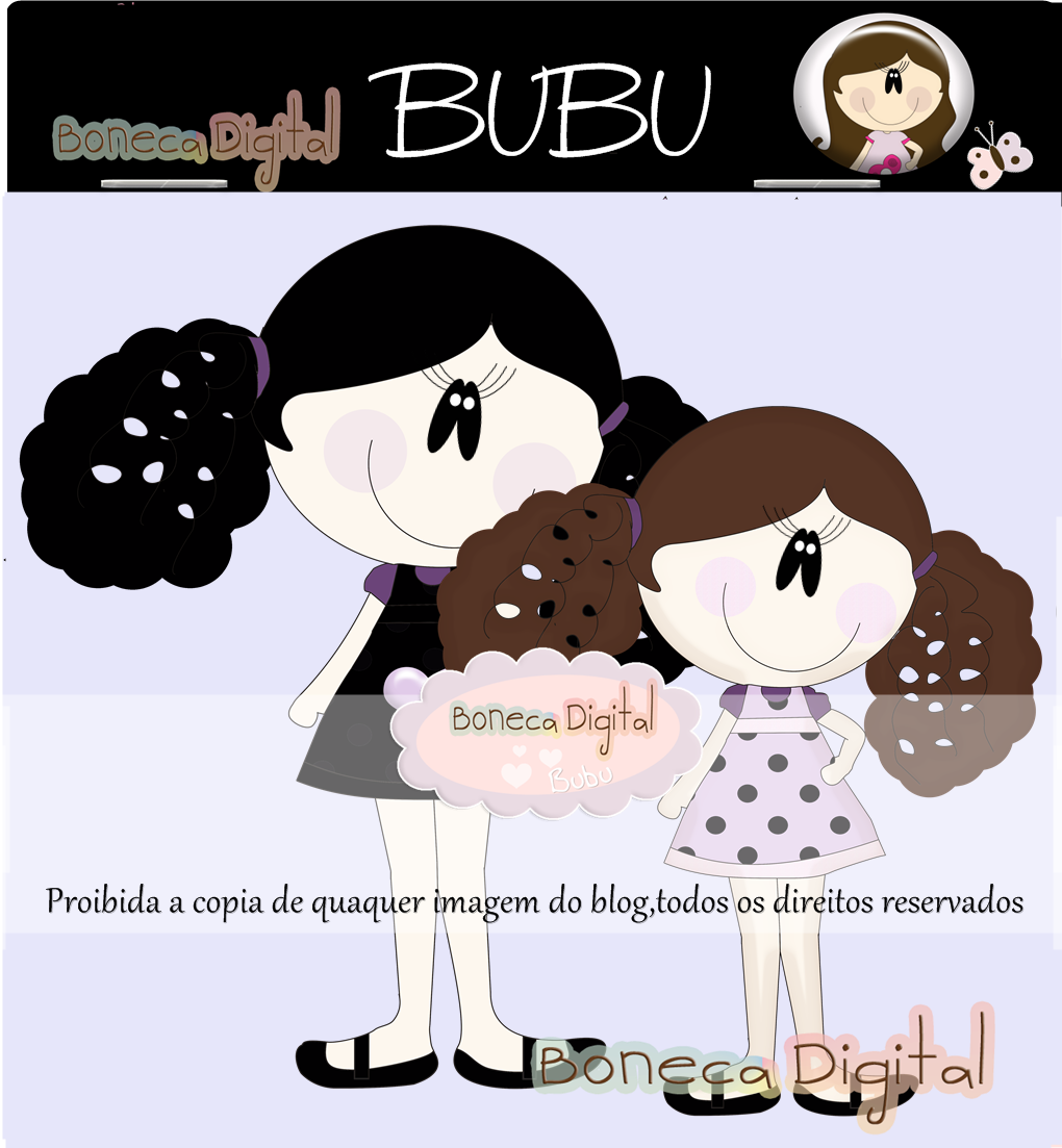 http://4.bp.blogspot.com/-6enhZNkQKVo/TbBtsw0K_jI/AAAAAAAADPg/jpkqUzQP-ps/s1600/bubucrespinha.png