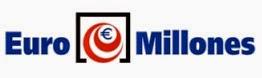 Información del sorteo de Euromillones de este martes 23/09/2014