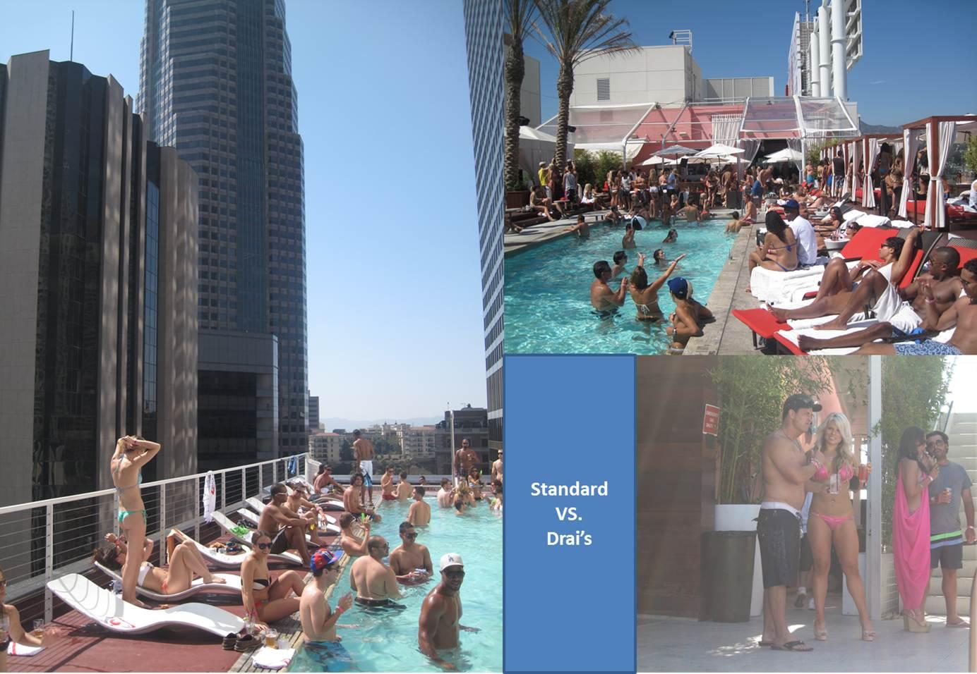 http://4.bp.blogspot.com/-6eoIO6No15E/TlZ9CQ3brqI/AAAAAAAAB1s/Ppml8UvRqhs/s1600/Pool+party.jpg